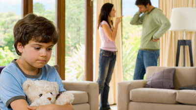 Family Mediation Services in Getzville, NY