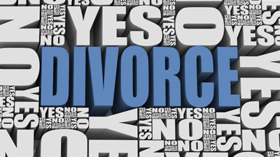 Uncontested Divorce Mediation and Family Mediation