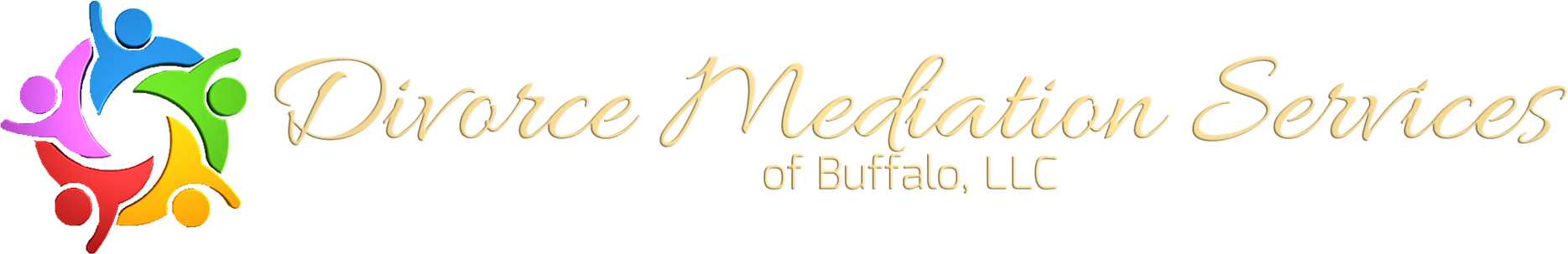 Divorce Mediation Services of Buffalo